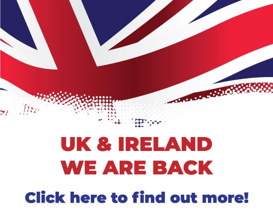 uk-and-ireland